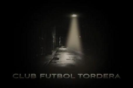 Youtube – El Nou canal de Comunicació del C. F. Tordera