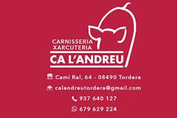 03-cal-andreu