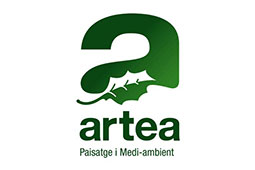 04-artea