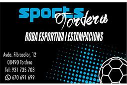 05-sport-tordera