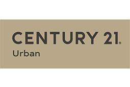 05-urban21