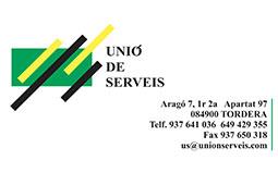 09-unio-servei