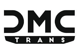 15-dmc-trans