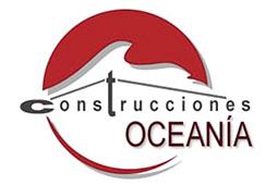 16-const-oceania
